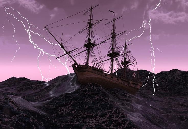 ship-2275399_960_720