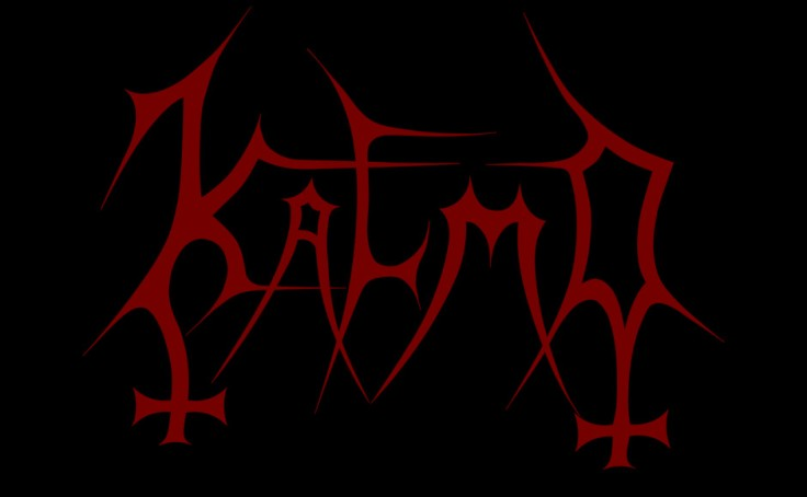 Kalmo_logo_red