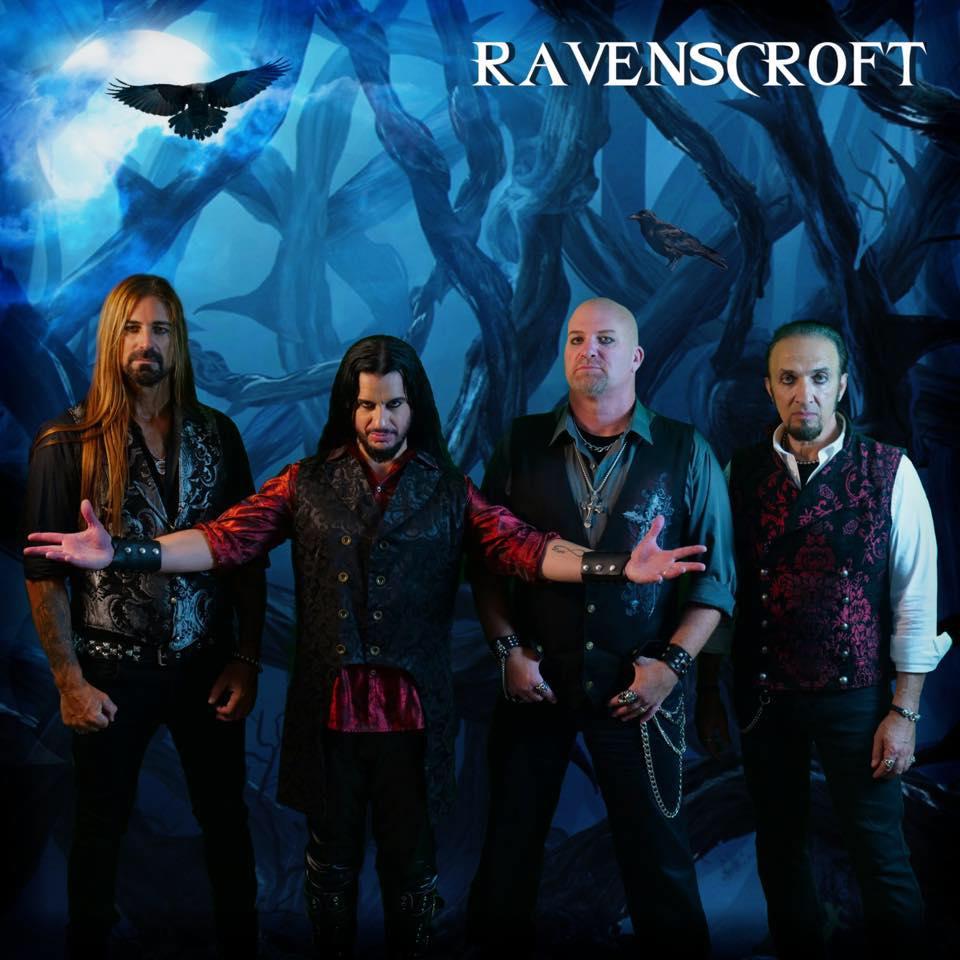 Ravenc